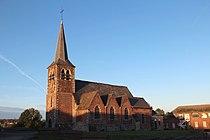0 Maulde - Église Saint-Thomas (1).JPG