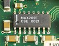 1&1 NetXXL powered by FRITZ! - Maxim Integrated MAX202E on mainboard-1837.jpg