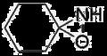 1-Oxa-2-azaspiro(2.5)octane.png