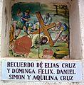 1-Pueblasanmiguel-viacrucisEstación IX 2008)-2.jpg