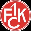 1. FCK - altes Logo (1955-1969).png
