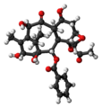 10-Deacetylbaccatin-III-3D-balls.png