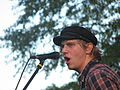 10.12.2008 Needtobreathe2.JPG