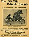 100-Mile Fritchle Electric Automobile (1908) (ADVERT 104).jpeg