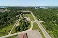 1000 Islands Tower view July 2015 002.jpg