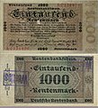 1000 Rentenmark 1923-11-1 xx.jpg