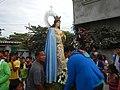 1015Libad Fluvial procession Immaculate Conception Guagua Pampanga 2017 48.jpg