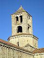 102 Sant Pere de Camprodon.jpg