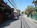 1047Kawit, Cavite Church Roads Barangays Landmarks 20.jpg