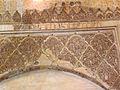 10491 Cordoba 14 a synagogue (11967542616).jpg