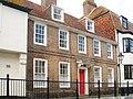 105 High Street, Hastings - geograph.org.uk - 1308358.jpg