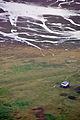 11-09-04-fotoflug-nordsee-by-RalfR-016.jpg