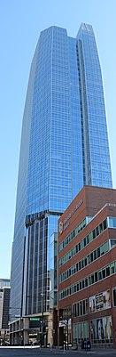 Denver Wikipedia