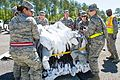 116th Medical Group, Detachment 1, Exercise Operation Nuclear Tide Hazard 160417-Z-XI378-015.jpg