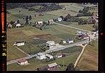 117366 Kvinesdal kommune (9216608134).jpg