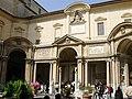 11755 - Vatican - Pius-Clementine Museum (3482893964).jpg
