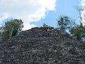 11Cobá - Pyramide Iglesia.jpg