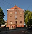 11 Bandery Street, Lviv (17).jpg