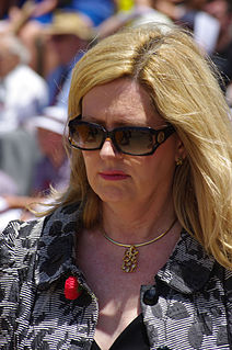 Lisa Scaffidi Australian mayor