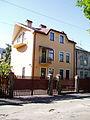 11 Yasna Street, Lviv (01).jpg