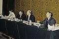 11 avril 1991 Salon biotechnologie à la porte de Versailles-5-cliche Jean Weber.jpg