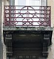 11a Nechuia-Levytskoho Street, Lviv (09).jpg