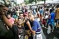 12º Parada LGBT • 13-11-2016 • Niterói (RJ) (25329923289).jpg