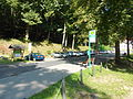12-09-11-moorbad-freienwalde-21.jpg