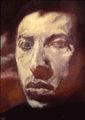 12-Self Portrait-Burial of Christ-detail.jpg