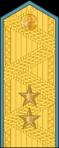 12.LPLAAF-MG.png