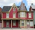 120-122 W. Martin Street - Martinsburg, West Virginia.jpg