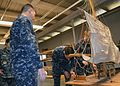 120307-N-BJ178-056-USS-Constitution-sail-model.jpg