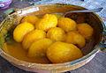 120406 mangos en dulce luis figueroa.JPG