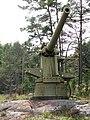 120 45 Canet Kuivasaari front.JPG