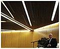 121105 Overdracht Rosenthal Knapen Timmermans Ploumen 9428 (12772894023).jpg