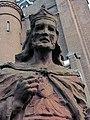 1220 Hintham - Christus Koningbeeld 4.JPG