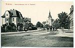 12329-Grimma-1910-Bahnhofstraße mit Postamt-Brück & Sohn Kunstverlag.jpg