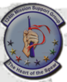 124th Mission Support Group.png