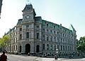12547-Lieux Historique du Canada - Palais Justice-de-Québec - 006.JPG