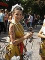 12 международный кузнечный фестиваль в Донецке 174.jpg