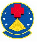 12 Medical Support Sq emblem.png