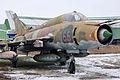 13-02-24-aeronauticum-by-RalfR-041.jpg