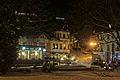 13-04-01-Spindlerův Mlýn v noci (RalfR)-11.jpg