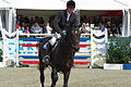13-04-21-Horses-and-Dreams-2013-John Whitaker (6 von 14).jpg
