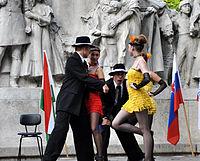 13-06 Budapest Dancing Show 04.jpg