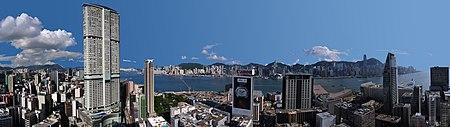 13-08-08-hongkong-by-RalfR-Panorama.jpg