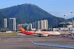 13-08-12-hongkong-by-RalfR-35.jpg