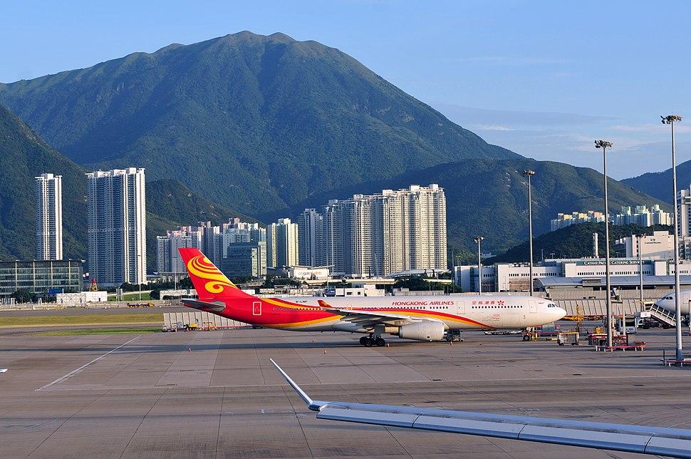 13-08-12-hongkong-by-RalfR-35