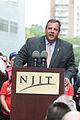 13-09-03 Governor Christie Speaks at NJIT (Batch Eedited) (044) (9684946107).jpg