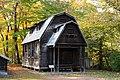 131103 Hokkaido University Botanical Gardens Sapporo Hokkaido Japan30o.jpg